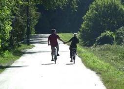 bicicletta_biancospino