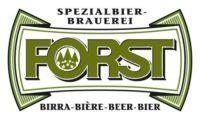 forst-logo-567-zoom
