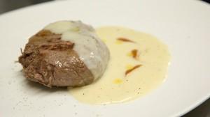 biancospino_cucina11
