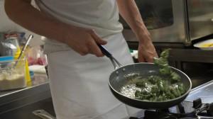 biancospino_cucina4
